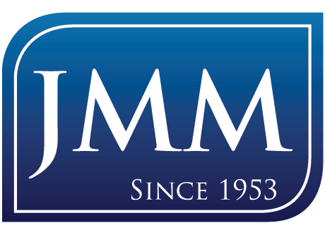 tiny Johnston Ming Manning LLP  logo