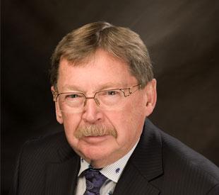David M. Manning Q.C.
