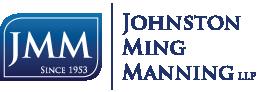 Johnston Ming Manning LLP
