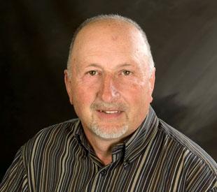 Keith R. Lamb
