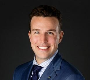 Andrew J. Luft